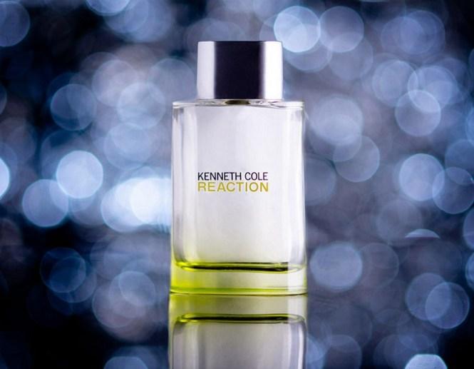 perfume-6-670x521