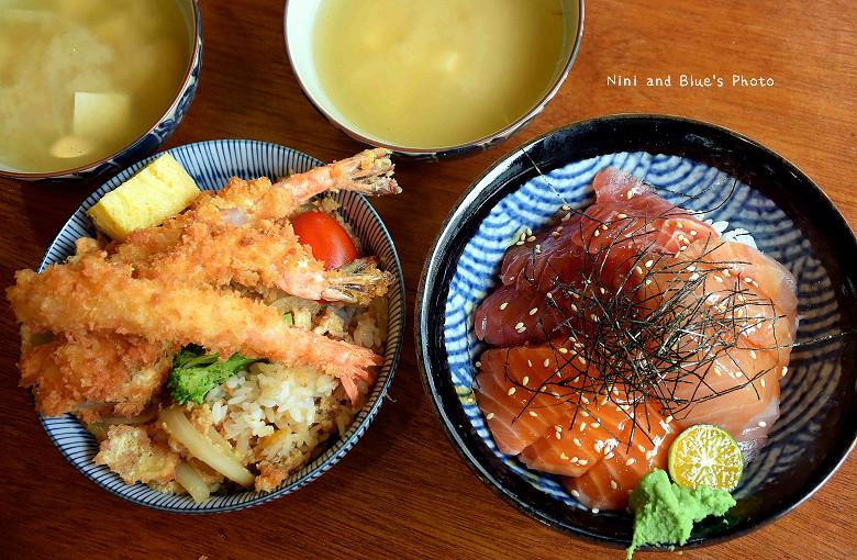 台中日本料理信兵衛20