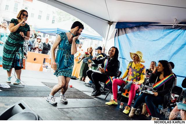 Sundress Fest 2016-72