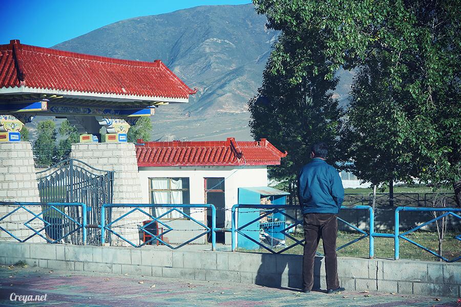2015.12.29 | Tibet 西藏踢北去 | 身心大突破的公路之旅,從拉薩一路向東到林芝(上集 - 米拉山口與如廁記) 04.jpg