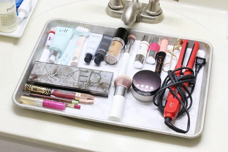 makeup-beauty-products-baking-pan-4