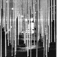0129 - stalactites