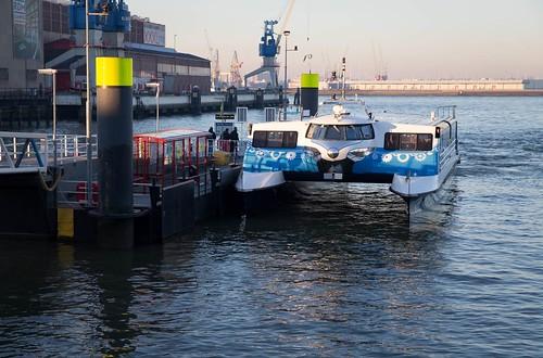 Aqualiner