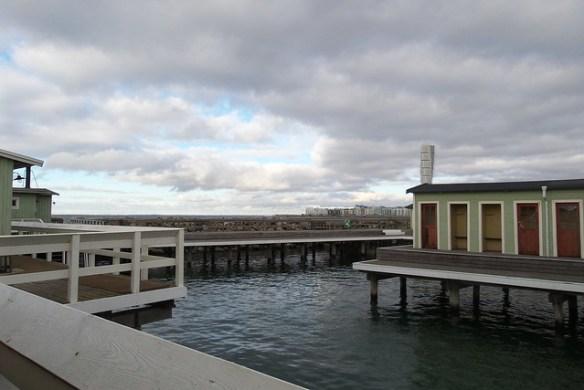The Bridge - filmlocaties in Malmo & Kopenhagen (10)
