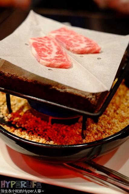 藝奇日本料理 (9)