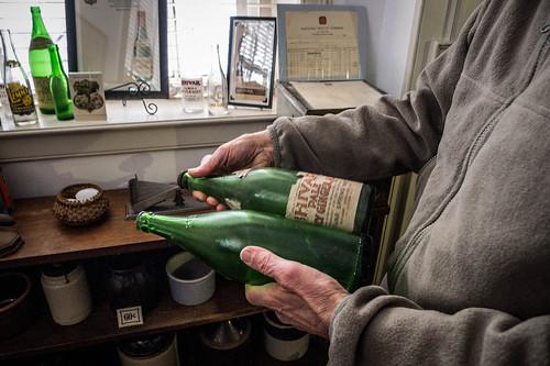 Shiver Springs Bottles-003