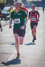 20160313-Semi-Marathon-Rambouillet_042