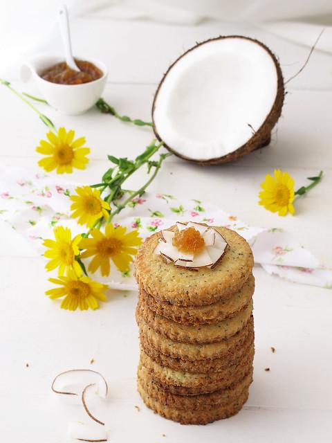 biscotti_al_cocco,_limone_e_semi_di_papavero_2