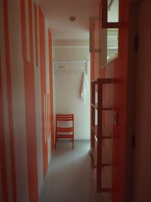 Boutique Hostel Forum, Zadar - the tea break project solo female travel blog