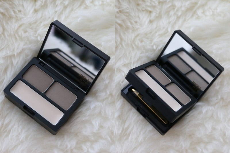Urban Decay Gwen Stefani, brow box