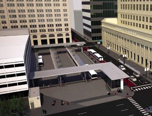 ct-met-transit-center-render