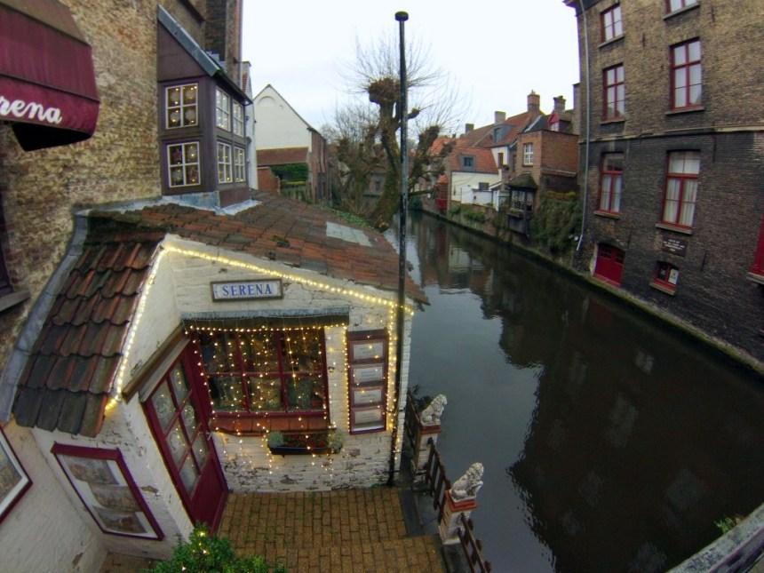 Brujas en Bélgica Recorrer Brujas en un día Recorrer Brujas en un día 24236120632 172bcbeeec o