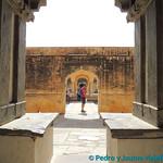 01 Viajefilos en Jaipur 12