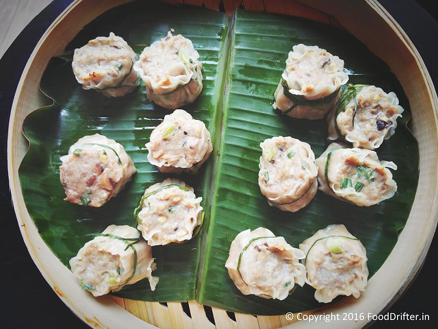 Yum Cha Food Festival At Inazia (14)