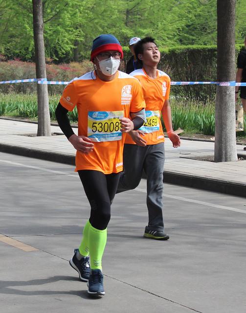 160410 杨凌马拉松-2