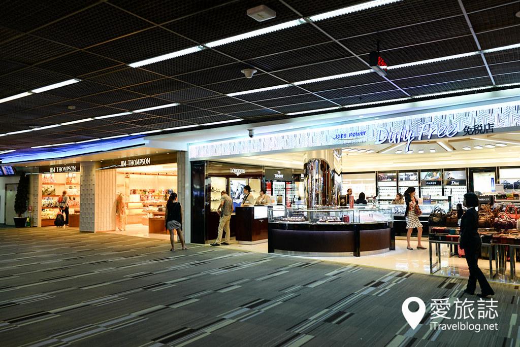 曼谷自由行_航空机场篇 72