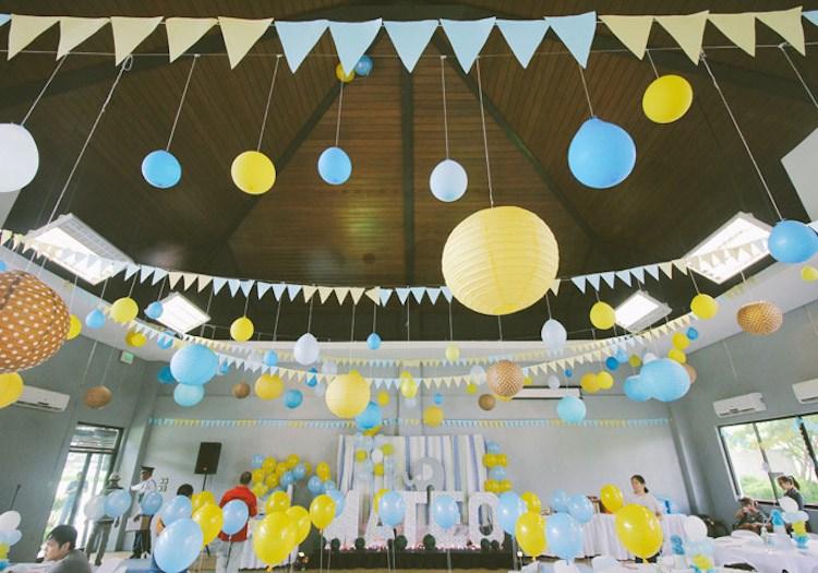 diy-party_party-venue_southvale00
