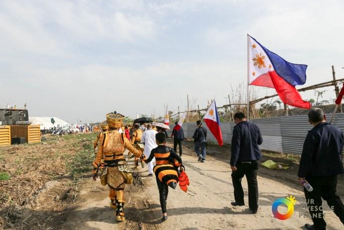 World Culture Festival Finale-23.jpg