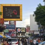 01 Lucia Viajefilos en Bangkok 77