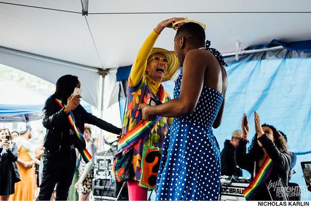 Sundress Fest 2016-101