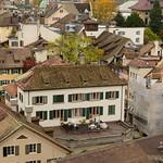 06 Viajefilos en Zurich, Suiza 33