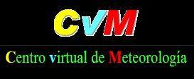 Logo_cvm_higueroteonline