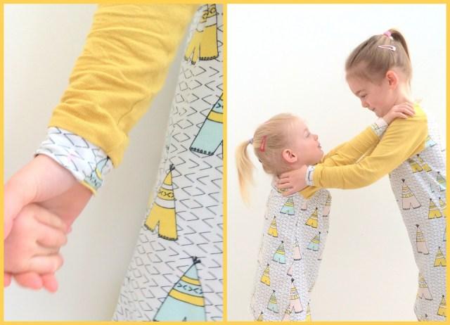 tipi sleepwear (collage1)