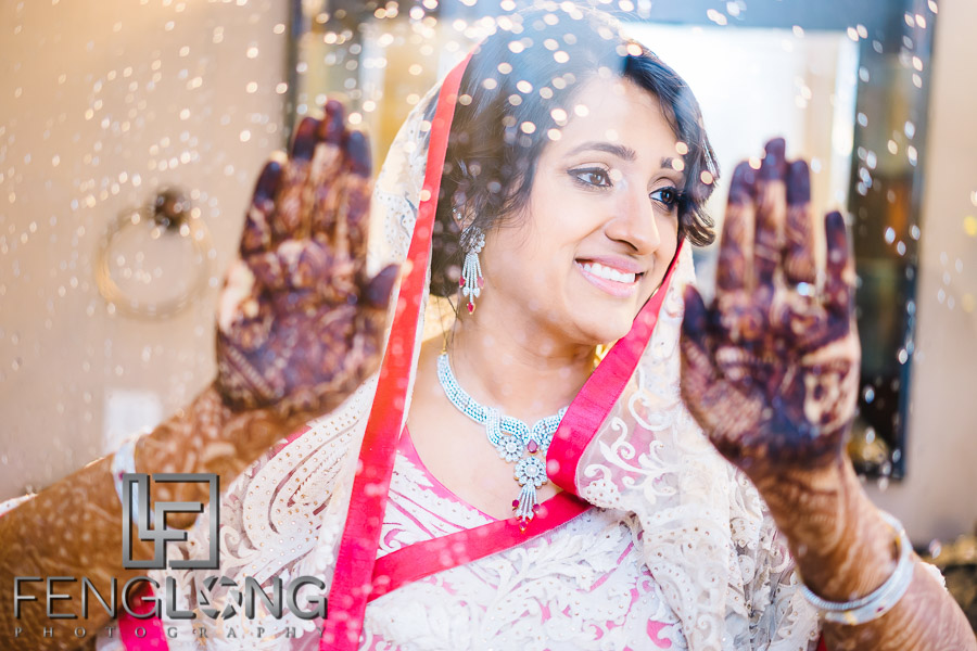 Zohra & Faisal | Atlanta Ismaili Indian Wedding