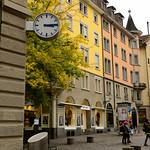06 Viajefilos en Zurich, Suiza 14