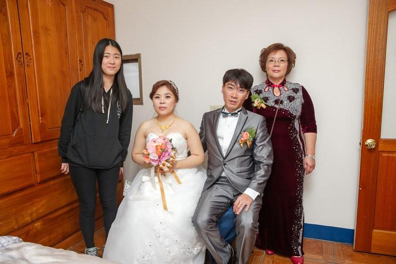 盛開 & 曉芳_061