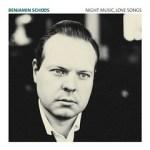 Benjamin Schoos: Night Music, Love Songs.