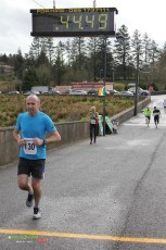 Race Day Part 4 (3)