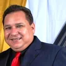 Nasce um novo grupo político de oposição em Belterra