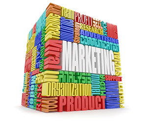 25852939204_6cb4406215_o 網路行銷告訴你什麼是最好的宣傳?