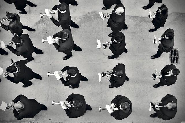 20 Musica en formacion