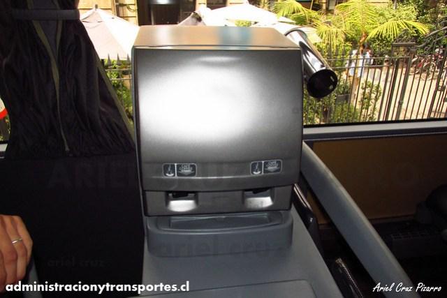 Eme Bus - Minibar - Marcopolo Paradiso 1800 DD / Scania 8x2 (HRJS95) (137)