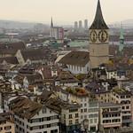 06 Viajefilos en Zurich, Suiza 31