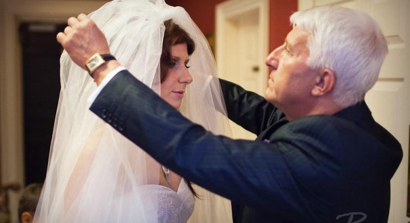 Владо и Искрена - Wedding Day II