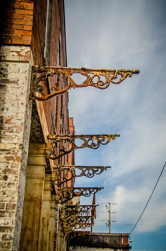 Shamrock Hotel Ruins-006
