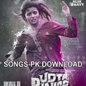 Udta Punjab 2016 Hindi Movie Audio Songs Mp3 Download.