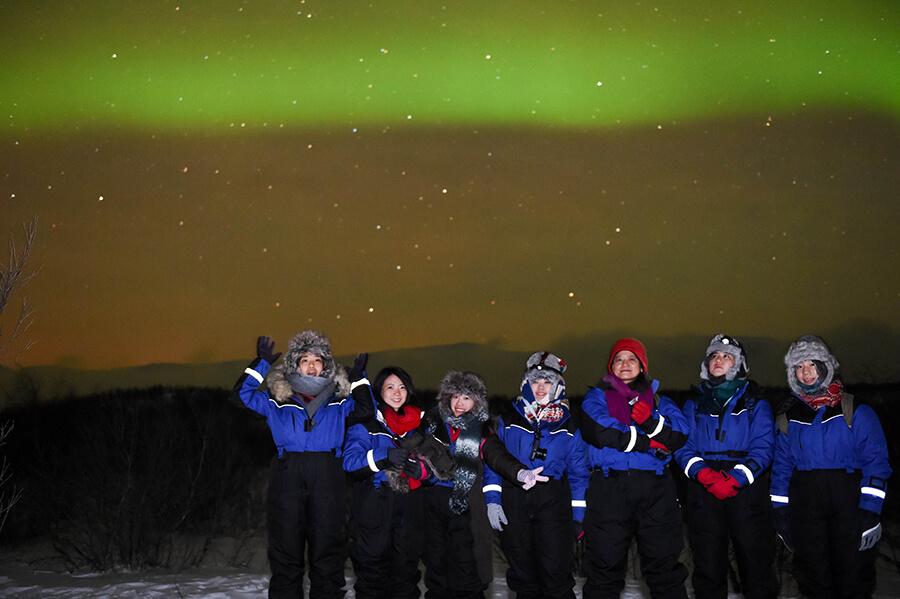 2016.02.18 | 看我歐行腿 | 再冷,也要到瑞典北極圈 Abisko 看三晚極光盛宴 22.jpg