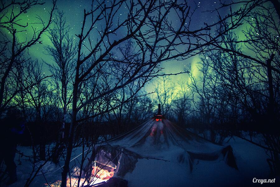 2016.02.18 | 看我歐行腿 | 再冷,也要到瑞典北極圈 Abisko 看三晚極光盛宴 28.jpg