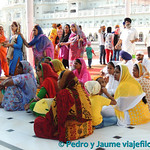 02 Viajefilos en Amritsar 07