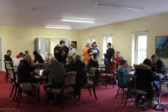 Kilkelly Charity Drive - 2016 (27)