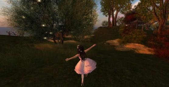 EclecticDance_001