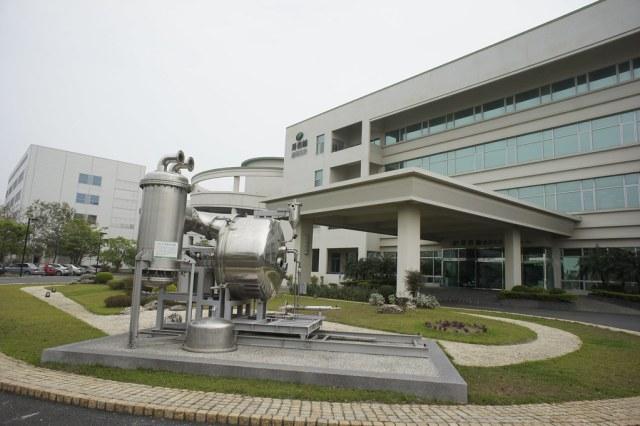 台南市新市區港香蘭觀光工廠 (32)
