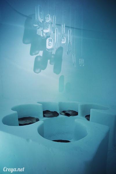 2016.02.25 | 看我歐行腿 | 美到搶著入冰宮,躺在用冰打造的瑞典北極圈 ICE HOTEL 裡 15.jpg