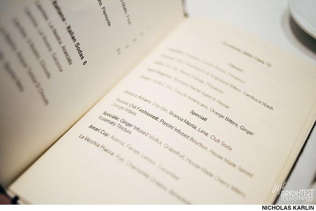 Bibiana Dinner Review-7