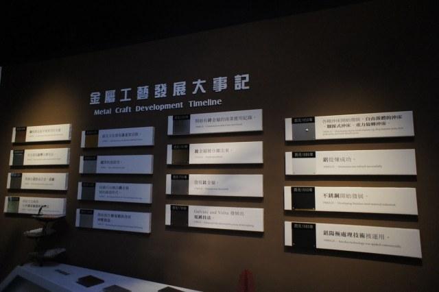台南市永康區金屬創意館 (38)