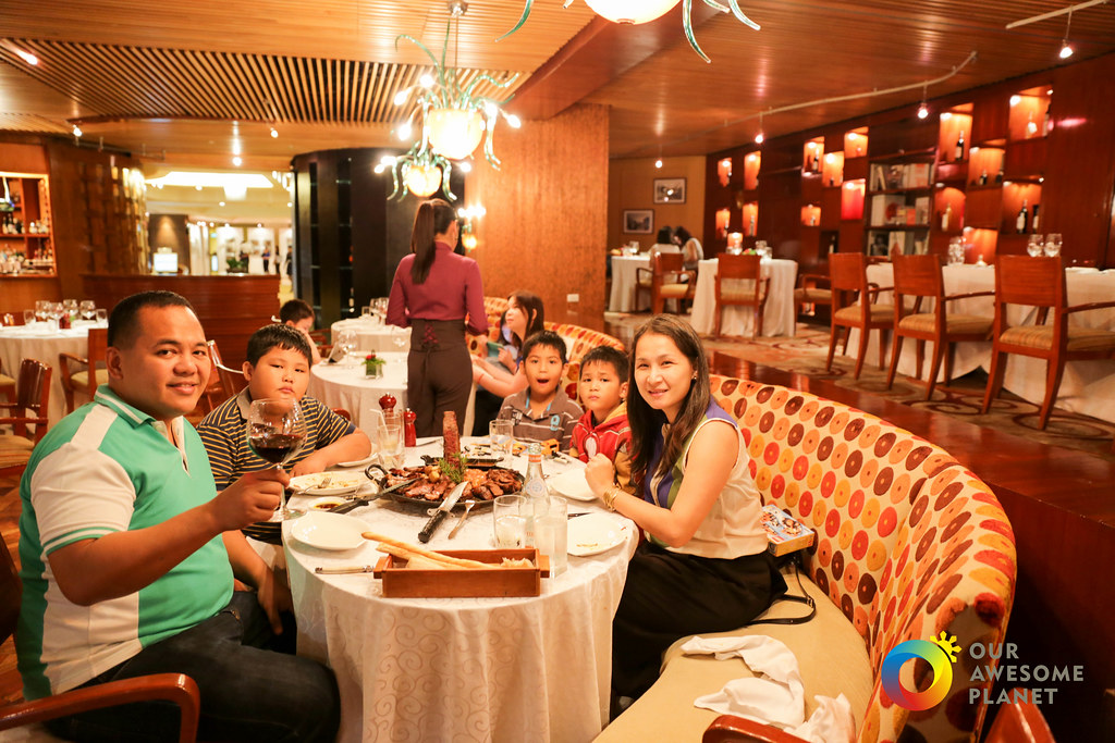 EDSA Shangrila Staycation-111.jpg